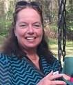 Sheila Swann