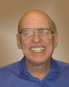 Stephen M.  Ownbey