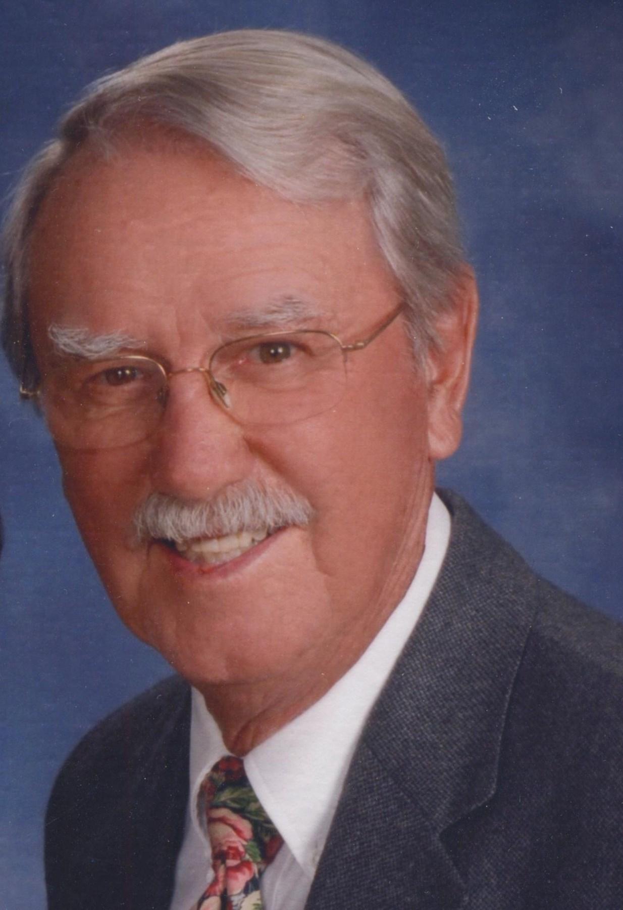 Robert Bob Eugene Marcellus Obituary - Hanford, CA