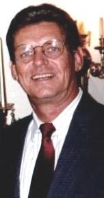 Kenneth  Kubinec