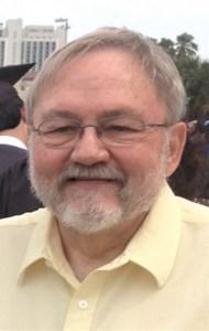 Charles Lindsay  Busby IV