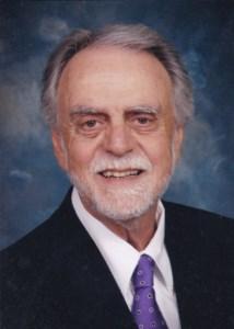 Bain Wilkerson  Lowe