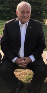 Peter J.  Esposito