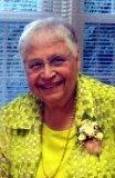Marie J.  Vetrano