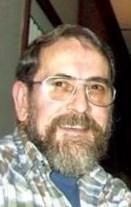 William R  Addis III