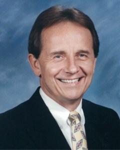 Mr. Edward  Layne Jr.
