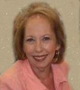 Carolyn Clay  Ripley