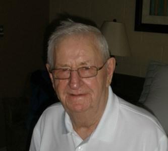 Alfred Arthur  Glessman