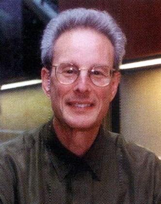 Eric Neal Tischler Obituary - Naples, FL