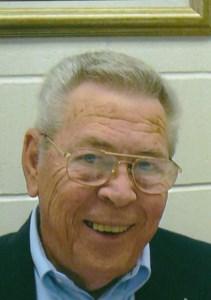 Fred B  Shipman