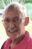 William Costa  Geros, Jr.