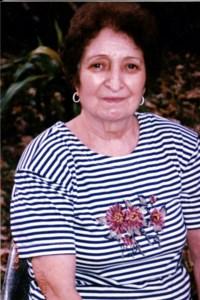 Tiodora L.  Carrion