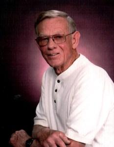 Royce Eldon  Duncan
