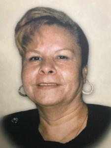 Ruth L.  Motta