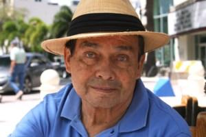Jeremias  Rivera