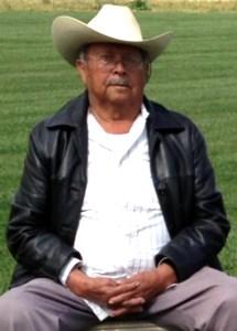 Francisco  Guerra Ortiz