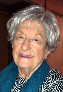Marguerite Elaine  Poorman