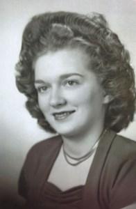 Norma Kathleen  Proplesch