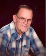 Merle Ashworth