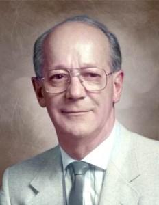 Paul-Omer  Potvin