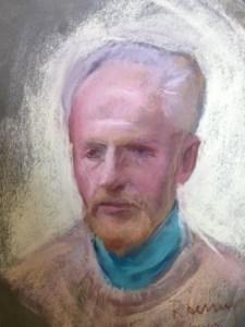 Carl Allen  Zwingli