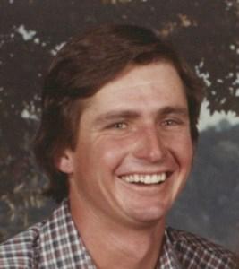 Rodney Norman  FRANKENBERGER