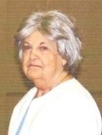 June Schultz