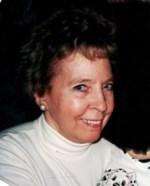 Barbara Mens
