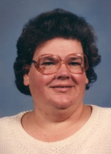 Nancy L.  Hazlewood