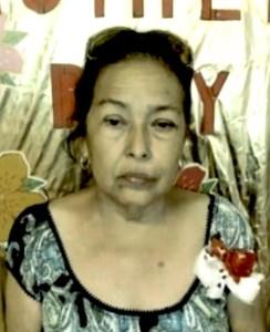 Carmela  Herrera