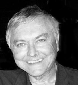 John W.  Doane III