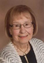 Carol Greiner