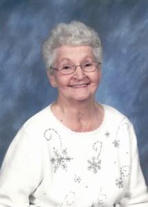 Bettie J  Hendl
