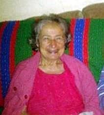 Anna  Triantafillou