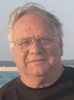 Charles Coy