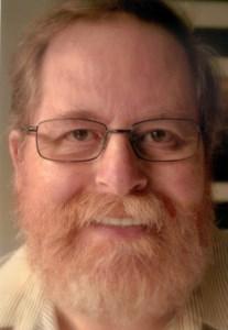 David Michael  DONATELLI