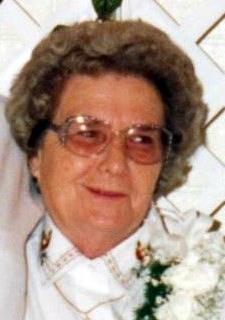 Rose J.  Neuroth