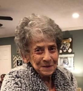 Janice S.  Hammonds