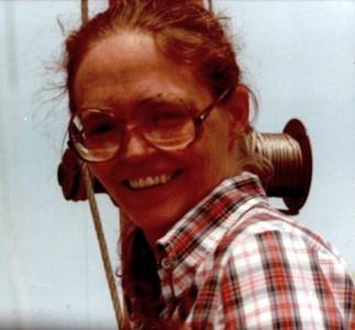 Constance Elaine  Lehmann