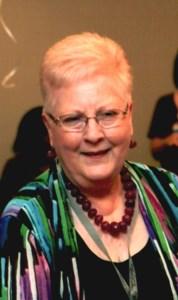 Beavelly Christie  Kohring