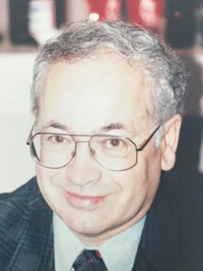 André  Tremblay