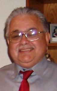 "Salvador ""Sal""  Montoya"