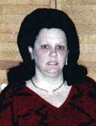 Cheryl  Grafje