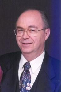 Allen Sanford  Lee