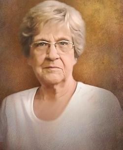 Donna Cecil
