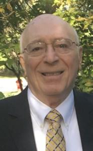 Vito Mario  DeLorenzo