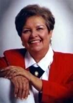 Elizabeth Ott