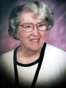 Lois Jean Lutz  Pierce