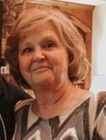 Sybil Gaddy