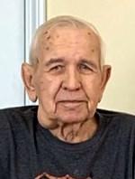 Lou Don Corbell